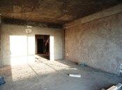 3 otaqlı yeni tikili - Elmlər Akademiyası m. - 174 m² (7)