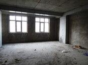 3 otaqlı yeni tikili - Elmlər Akademiyası m. - 174 m² (3)