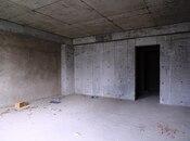 3 otaqlı yeni tikili - Elmlər Akademiyası m. - 174 m² (4)