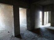 3 otaqlı yeni tikili - Elmlər Akademiyası m. - 174 m² (8)