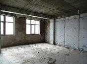 3 otaqlı yeni tikili - Elmlər Akademiyası m. - 174 m² (5)