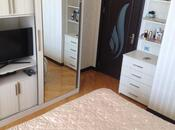2 otaqlı yeni tikili - Gənclik m. - 72 m² (9)