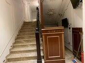 7 otaqlı ofis - İçəri Şəhər m. - 300 m² (4)