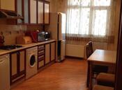 4 otaqlı yeni tikili - Gənclik m. - 170 m² (10)