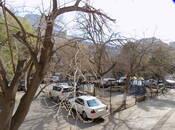 3 otaqlı köhnə tikili - Sahil m. - 100 m² (15)