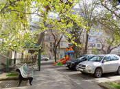 3 otaqlı köhnə tikili - Sahil m. - 100 m² (19)
