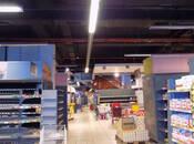 Obyekt - Yasamal r. - 1500 m² (17)