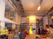 Obyekt - Yasamal r. - 1500 m² (22)