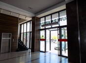 Obyekt - Yasamal r. - 1500 m² (34)