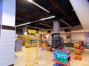 Obyekt - Yasamal r. - 1500 m² (6)