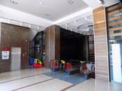 Obyekt - Yasamal r. - 1500 m² (2)