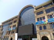 Obyekt - Yasamal r. - 1500 m² (36)