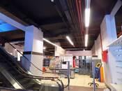 Obyekt - Yasamal r. - 1500 m² (13)