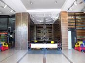 Obyekt - Yasamal r. - 1500 m² (35)