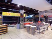Obyekt - Yasamal r. - 1500 m² (16)