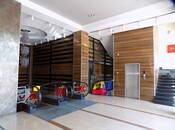 Obyekt - Yasamal r. - 1500 m² (3)