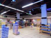 Obyekt - Yasamal r. - 1500 m² (8)