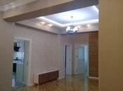3 otaqlı yeni tikili - 20 Yanvar m. - 152 m² (3)