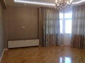 3 otaqlı yeni tikili - 20 Yanvar m. - 152 m² (9)