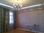 3 otaqlı yeni tikili - 20 Yanvar m. - 152 m² (11)