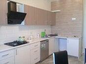 3 otaqlı yeni tikili - 20 Yanvar m. - 152 m² (7)