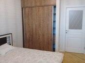 3 otaqlı yeni tikili - 20 Yanvar m. - 152 m² (18)