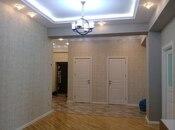 3 otaqlı yeni tikili - 20 Yanvar m. - 152 m² (5)