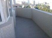 3 otaqlı yeni tikili - 20 Yanvar m. - 152 m² (12)