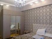 3 otaqlı yeni tikili - 20 Yanvar m. - 152 m² (14)