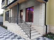 6 otaqlı ev / villa - Novxanı q. - 200 m² (26)