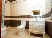 Bağ - Novxanı q. - 390 m² (15)