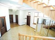 Bağ - Novxanı q. - 390 m² (18)
