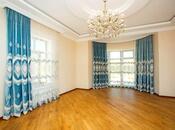 Bağ - Novxanı q. - 390 m² (8)