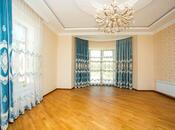 Bağ - Novxanı q. - 390 m² (9)