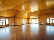 Bağ - Novxanı q. - 390 m² (23)