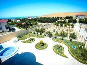 Bağ - Novxanı q. - 390 m² (26)