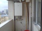 2 otaqlı yeni tikili - Gənclik m. - 68 m² (8)