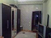 2 otaqlı yeni tikili - Gənclik m. - 68 m² (4)