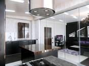 3 otaqlı yeni tikili - Xətai r. - 130 m² (8)