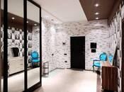 3 otaqlı yeni tikili - Xətai r. - 130 m² (10)