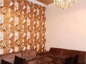 3 otaqlı yeni tikili - Xətai r. - 130 m² (15)