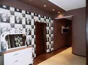 3 otaqlı yeni tikili - Xətai r. - 130 m² (9)