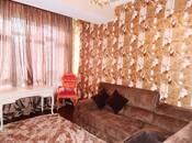 3 otaqlı yeni tikili - Xətai r. - 130 m² (14)