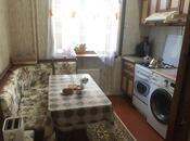 2 otaqlı köhnə tikili - Yasamal r. - 60 m² (5)