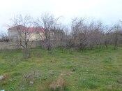Torpaq - Novxanı q. - 7.2 sot (4)