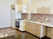 3 otaqlı yeni tikili - Gənclik m. - 120 m² (7)