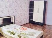 3 otaqlı yeni tikili - Gənclik m. - 120 m² (5)