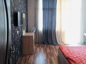 3 otaqlı yeni tikili - Gənclik m. - 120 m² (4)
