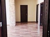 3 otaqlı yeni tikili - Gənclik m. - 120 m² (3)