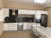 Bağ - Pirşağı q. - 250 m² (3)